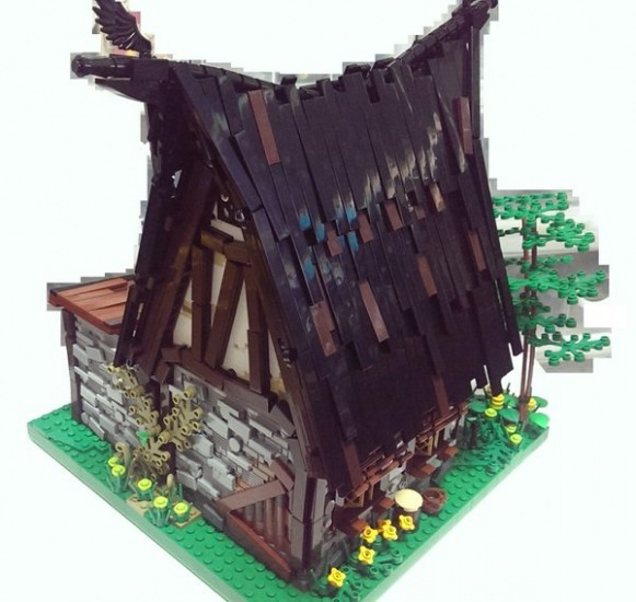 lego_house7