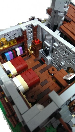 lego_house8