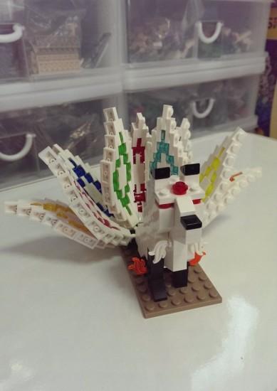 lego_house9