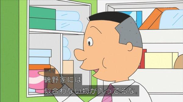 norisuke_kuzu (6)
