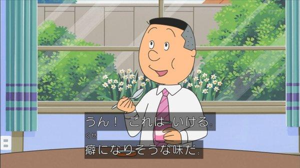 norisuke_kuzu (7)