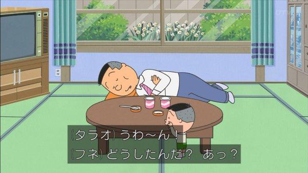 norisuke_kuzu (8)