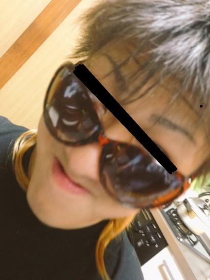 shirokoya (2)