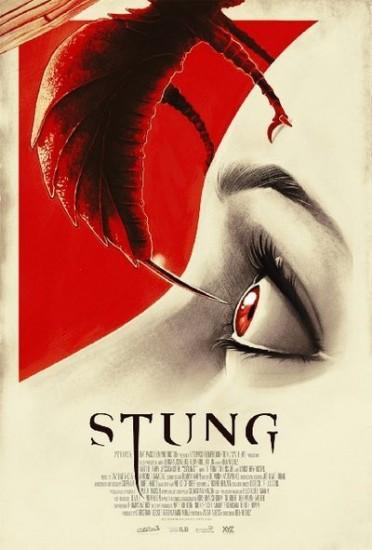 stung_poster6