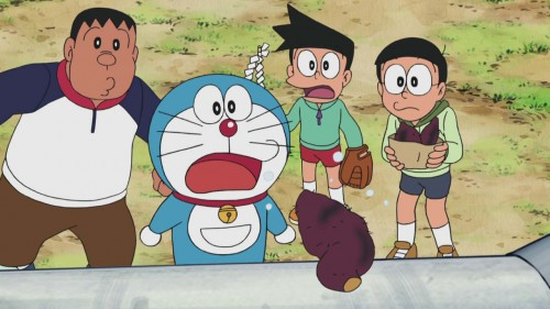 suneo_doraemon_beforeafter_03