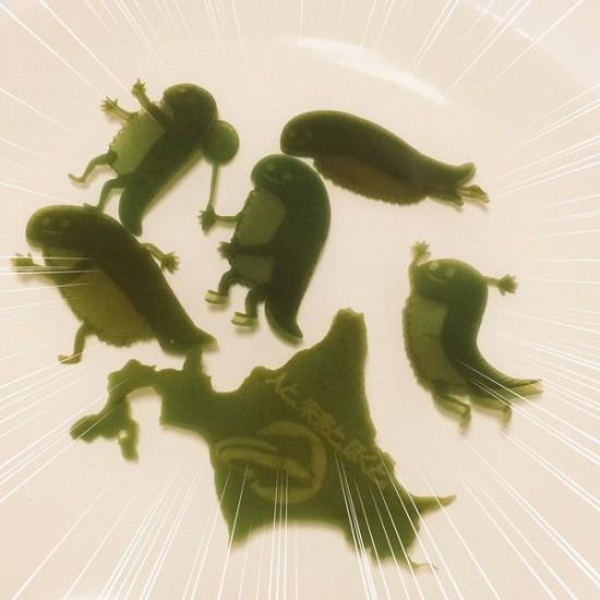 zushihoki (4)