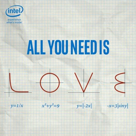 Intel_quiz (4)