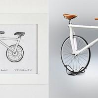 bicycle_image0