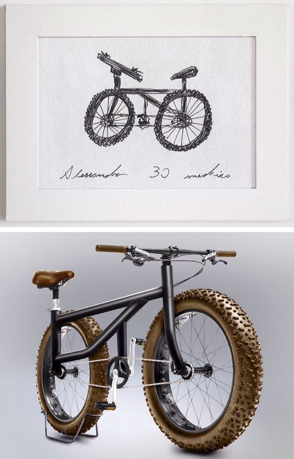 bicycle_image3