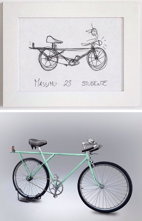 bicycle_image5