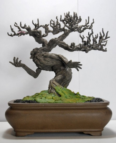 bonsai_unique (8)