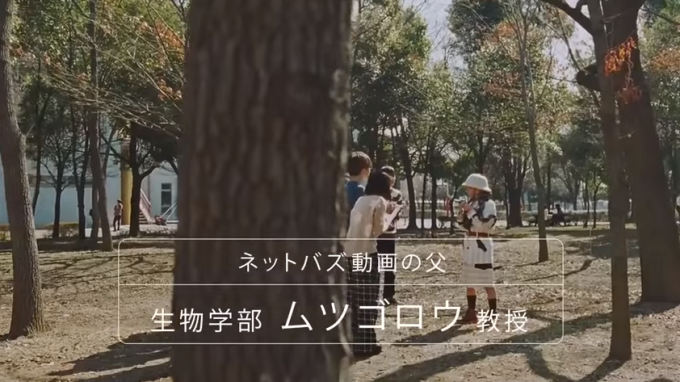 cupnoodle_yaguchi (7)