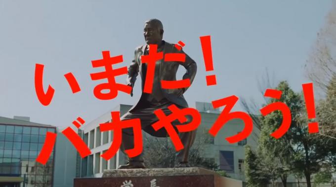 cupnoodle_yaguchi12