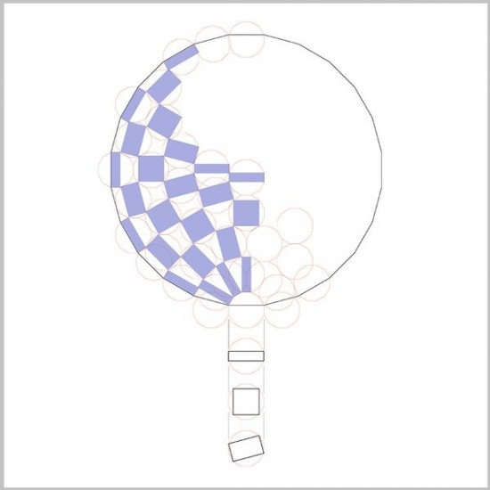 emblem_himitu (1)