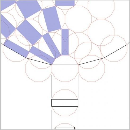 emblem_himitu (2)
