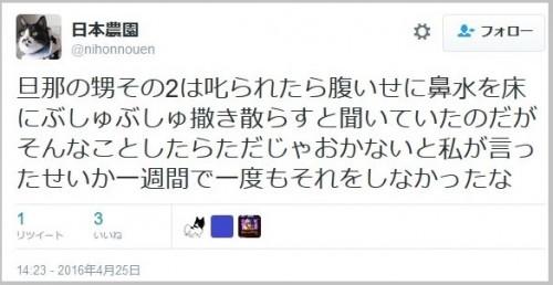 hisaiti_genen (1)