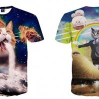neko_t_shirts0