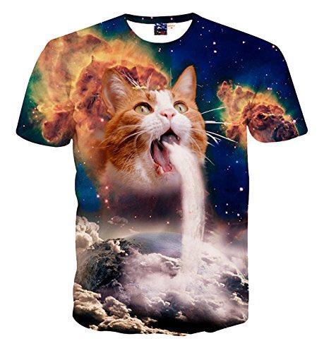 neko_t_shirts1