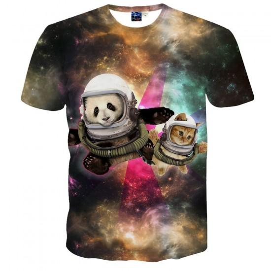 neko_t_shirts6