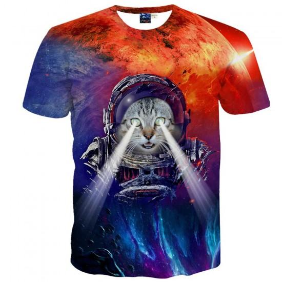 neko_t_shirts7