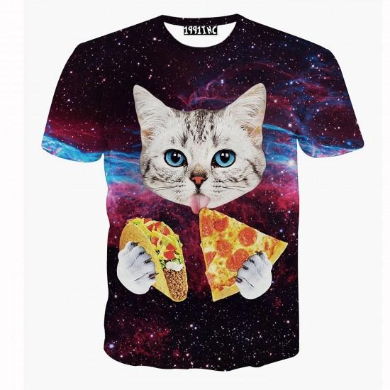 neko_t_shirts9