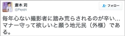 nemofira_hitachi11