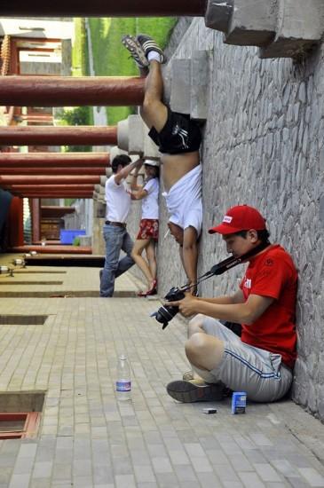 photograph_angle18