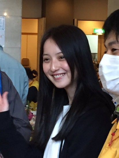 sasakinozomi_kumamoto6
