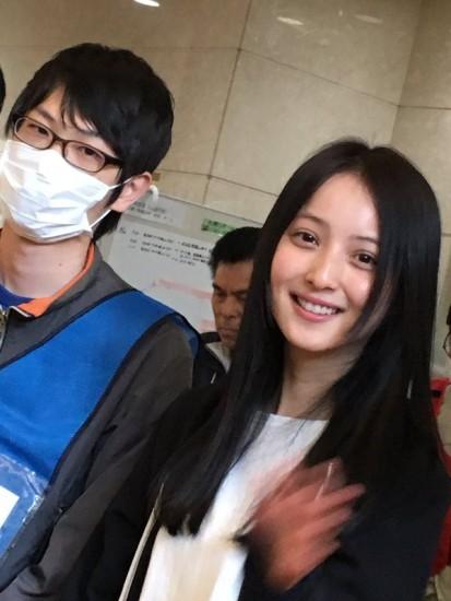 sasakinozomi_kumamoto9