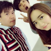 shikirika_horie4
