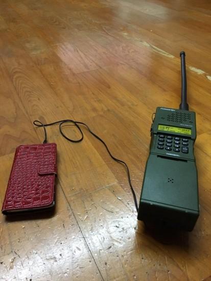 smartphone_juwaki5