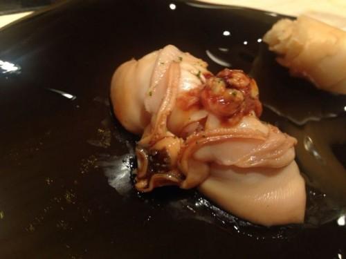 sushi_chiharu (1)