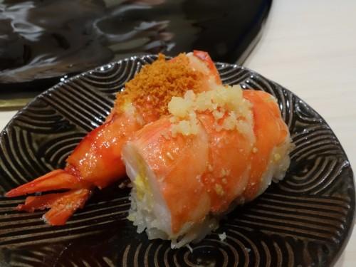 sushi_chiharu (2)