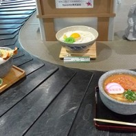 takamatsukukou_udon0