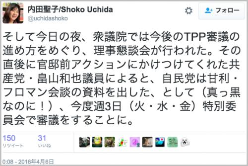 tpp_kuronuri11