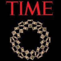 TIME_moneyolympic