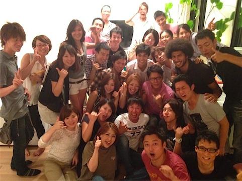 amway_kanyuu5