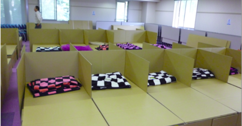 cardboard_bed3