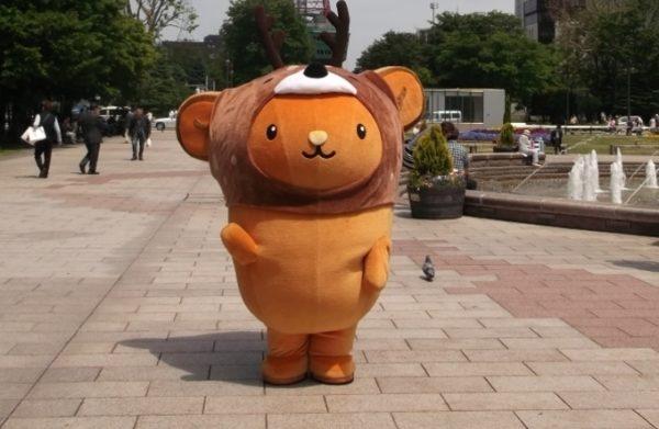 hokkaido_yurukyara9