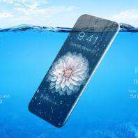 iPhone7new (1)