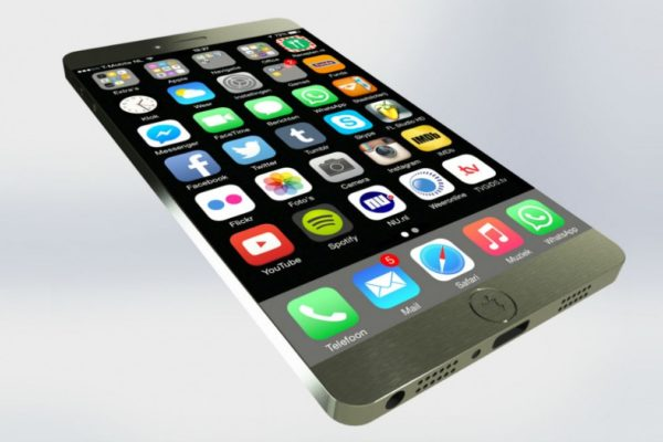 iPhone7new (7)