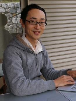 ikedahayato_kami3