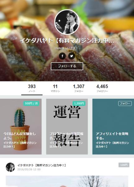 ikedahayato_kami6