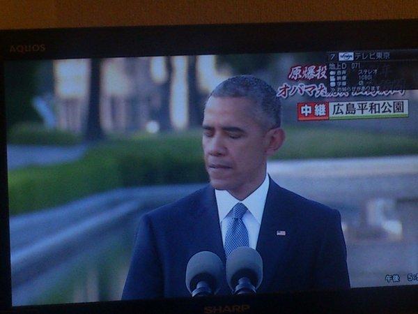 iseshima_happen (3)
