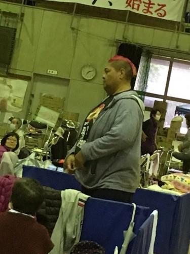 konishiki_hisaichi