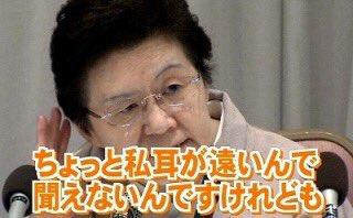 masuzoe_nonomura (2)