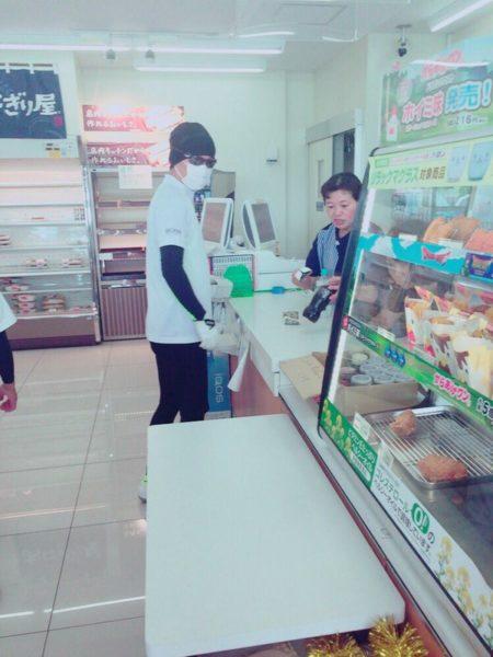 nakaikatori_hisaichi (2)