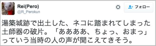 nekonoashiato_doki4