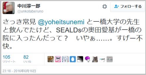 okudaaki_hitotubashi