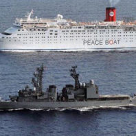peaceboat_jieitai0